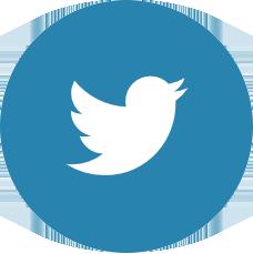Twiterr